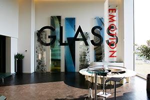glass-emotion-showroom-varese