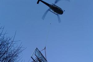 trasporto-lastra-vetro-elicottero